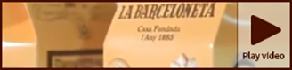 banner-barceloneta-video.jpg